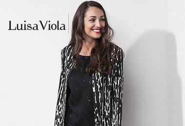 Luisa Viola