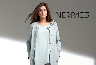 Verpass