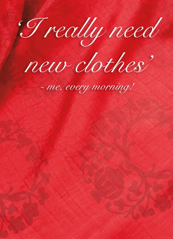 Plus Size Clothing New Arrivals