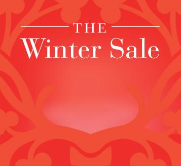 Plus size sale Winter 2015