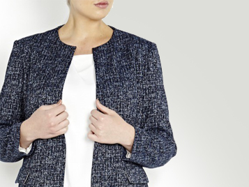 Marina Rinaldi Plus Size Clothing Range