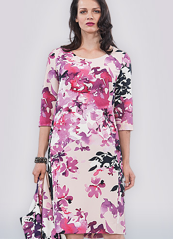 New Arrival Plus Size Fashion Clothing