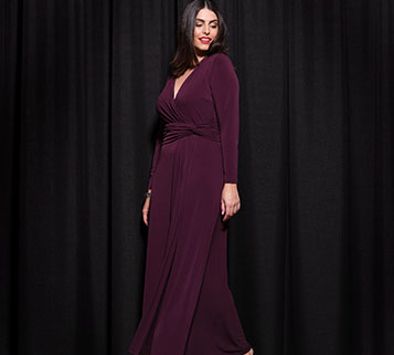 Special Occasion size 16 to 28