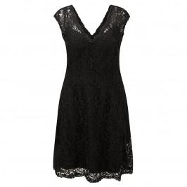Montage DRESS - Plus Size Collection
