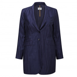 ROFA MODEN JACKET - Plus Size Collection