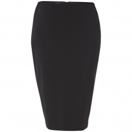 ELENA MIRO SKIRT - Plus Size Collection