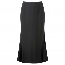 MUREK SKIRT - Plus Size Collection