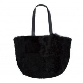 YOEK BAG - Plus Size Collection