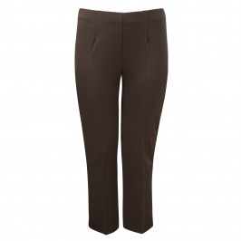 VERPASS TROUSERS - Plus Size Collection