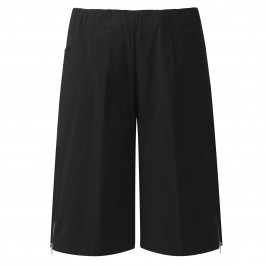 VERPASS SHORTS - Plus Size Collection