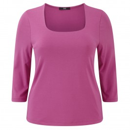 NP TOP - Plus Size Collection