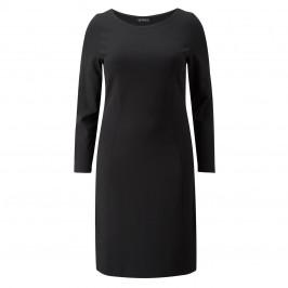 VERPASS DRESS - Plus Size Collection