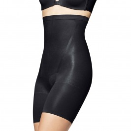 SPANX HIGH WAISTED SHAPER - Plus Size Collection