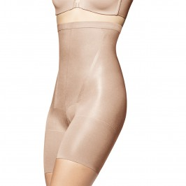 SPANX Body Shaper - Plus Size Collection