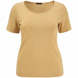 PERSONA TOP - Plus Size Collection