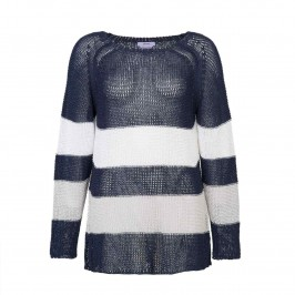 PERSONA SWEATER - Plus Size Collection