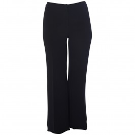 PERSONA TROUSERS - Plus Size Collection