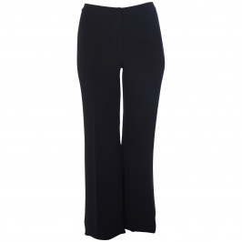 PERSONA BY MARINA RINALDI PARALLEL LEG TROUSERS - Plus Size Collection