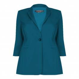 Marina Rinaldi jade JACKET - Plus Size Collection