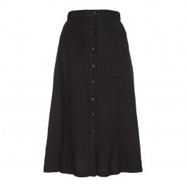 ELENA MIRO SKIRT - Plus Size Collection
