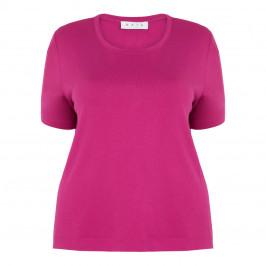 ede032c0a55 Gaia - Plus Size Designer Clothing for Women by Gaia
