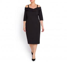 810b4dc2f8c New Arrivals | Designer Plus Size Clothing | Beige