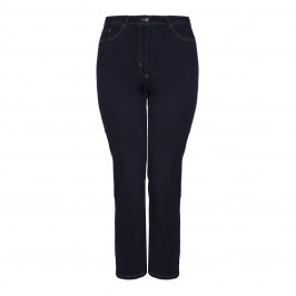 NP JEANS TROUSERS - Plus Size Collection