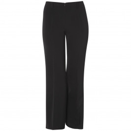 NP TROUSERS - Plus Size Collection