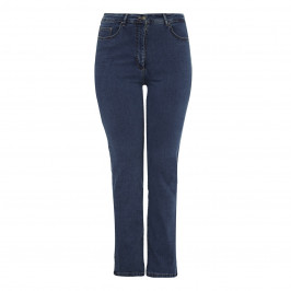 NP SHAPE DENIM JEANS - Plus Size Collection