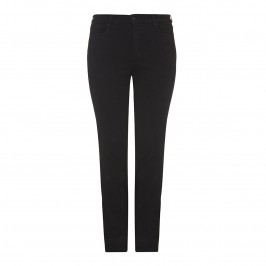 NYDJ JEANS - straight leg - Plus Size Collection