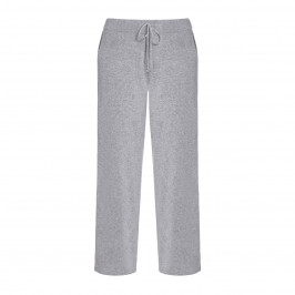 PIAZZA DELLA SCALA WOOL TROUSERS - Plus Size Collection