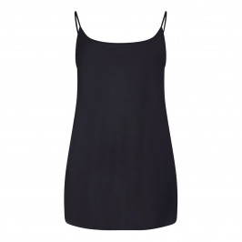 PERSONA BY MARINA RINALDI SPAGHETTI STRAP CAMISOLE - Plus Size Collection