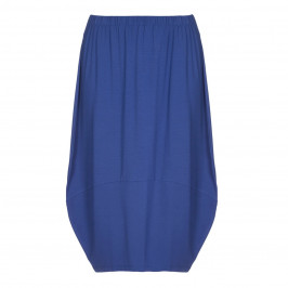 PERSONA SKIRT - Plus Size Collection