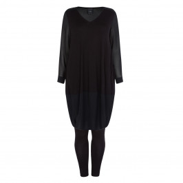PERSONA BY MARINA RINALDI TUNIC AND LEGGING  - Plus Size Collection
