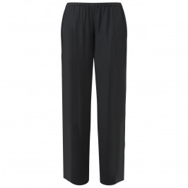MARINA RINALDI PALAZZO TROUSERS - Plus Size Collection