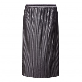 VERPASS SKIRT - Plus Size Collection