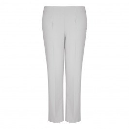 VERPASS Dove fluid TROUSERS - Plus Size Collection