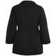 MARINA RINALDI wool mix coat JACKET