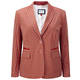 ROF AMO COTTON STRETCH JACKET