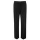 Habella black suiting TROUSERS