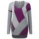 Krizia  Knitted Tunic
