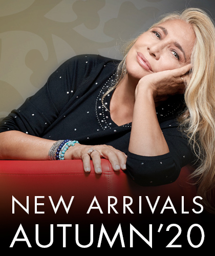 Beige Plus - The luxury plus size destination for women - New Arrivals Autumn 2020