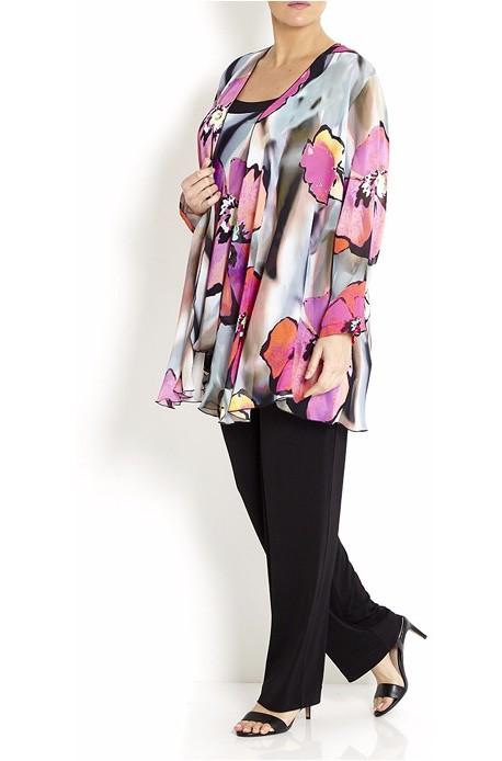 Kirsten Krog Outfit 2
