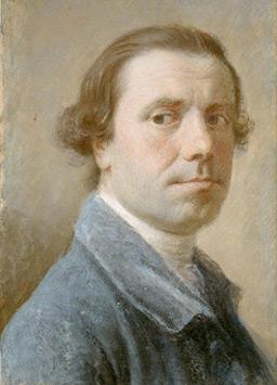 Allan Ramsay (Marylebone)