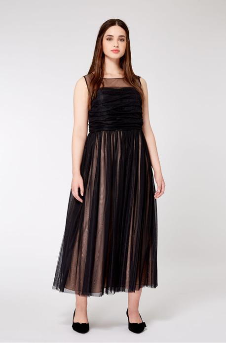 89ed7ae11025c Marina Rinaldi Plus Size Clothing