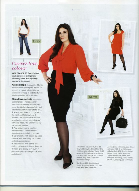 good housekeeping 4