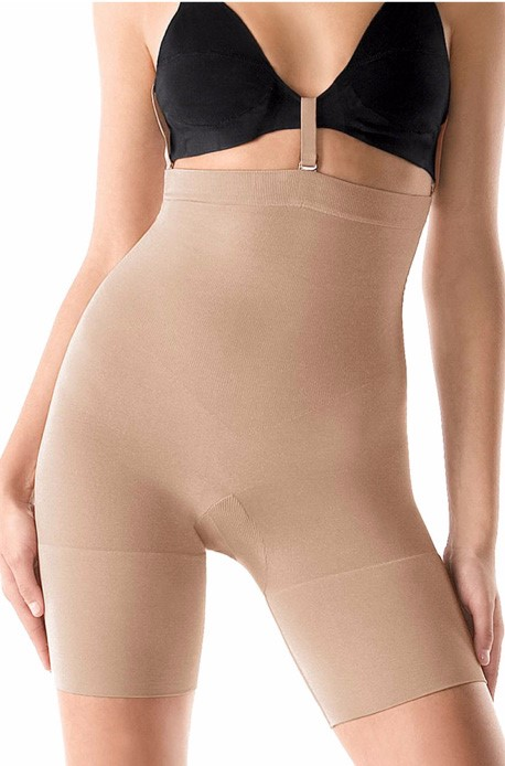 Spanx Outfit 1