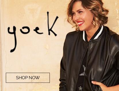 Yoek Mobile Banner