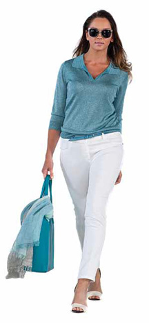 pretty nice 66f14 9060f Beige Outlet Store - Beige Plus Blog