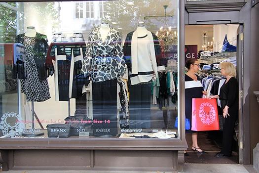 Beige Plus Store